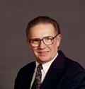 Fred H. Irwin, Jr., Lancaster, PA