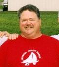 Robert James Neely, Jr.,, Lancaster, PA