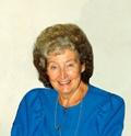 Elizabeth W. Martin, Lancaster, PA