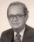 Harold W. Narigan, Lancaster, PA