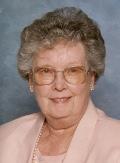 Rosanna B. Creasy, Lancaster, PA