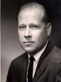Edward S. Gast, Lancaster, PA