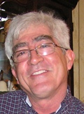 John W. Malles, Lancaster, PA