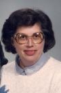 Carole Luttenberger, Lancaster,PA