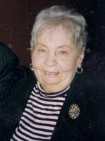 Jean Smith Lancaster PA