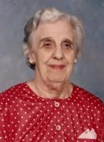 Ella Stadel Lancaster PA