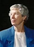 """Margaret """"Peg"""" Owen Wert, Lancaster, PA"""