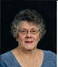 Barbara C Andrews, Lancaster, PA