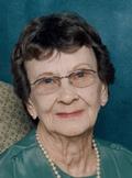 Dorothy Lou Brandt, Millersville, PA