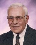 James R. Fetter, Lancaster, PA