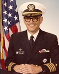 David Chaloner Gill, Lancaster, PA