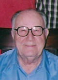 Donavin S. Gratz, Lancaster, PA