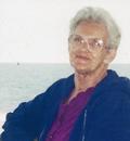 Eileen B. Hossler, Lancaster, PA