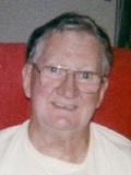 Donald A. Stern, Lancaster, PA