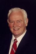 Donald L. Trostle, Lancaster, PA