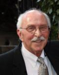 John S. Keister, Lancaster, PA