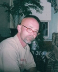 Gregory A. Kramer, Lancaster, PA