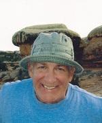 Robert Dexter Frey Jr. web