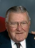 Gordon D. Barr Lancaster PA
