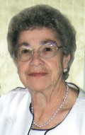 Patricia E. Sanders, Lancaster, PA