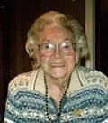 Ruth Schwanger, Lancaster, PA