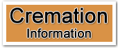 Cremation Information Lancaster PA