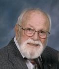 Donald C. Barto, Lancaster, PA