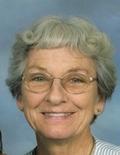 Jeanne G. Dombach, Lancaster, PA