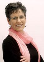 Elaine Hoover, Lancaster, PA