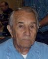Richard P. Hurst, Lancaster, PA