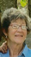 Joyce King, Lancaster, PA