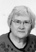 Mary Ellen Hershey, Lancaster, PA