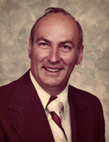 Robert Rylee Lancaster PA