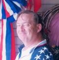 Tim Hougendobler, Lancaster, PA