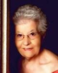 Naomi D. Suydam, Lancaster, PA