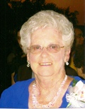 Erma B. Weimer, Lancaster, PA