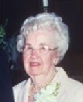 Julia Loomis Colton, Lancaster, PA