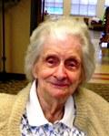Lydia M. Weaver, Lancaster, PA