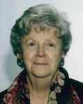 Margaret Elizabeth Perley Lancaster, PA Virginia Beach, VA