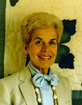 Mary B. Markley