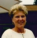 Dorothy J. Witmer