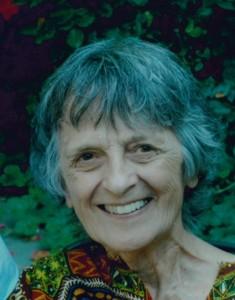Margaret Jane Hendricks Lancaster, PA