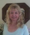 Susan Culler Web Obit Photo