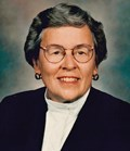 Janet S. Wiley