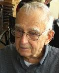 Walter Hess Web