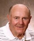 John G. Stover