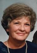 Allison WEb