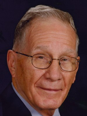 Anderson J. WilliamWEB