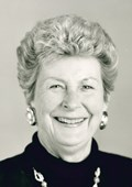 Anne R. Graybill Obit Photo Web