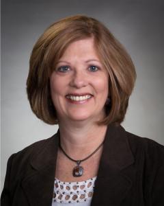 Audrey S. Butts, Lancaster, PA